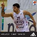 https://www.basketmarche.it/immagini_articoli/13-04-2021/civitanova-simone-rocchi-eletto-miglior-giocatore-under-campionato-serie-mese-marzo-120.jpg