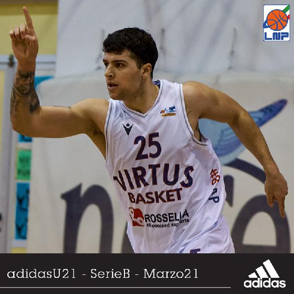 https://www.basketmarche.it/immagini_articoli/13-04-2021/civitanova-simone-rocchi-eletto-miglior-giocatore-under-campionato-serie-mese-marzo-600.jpg