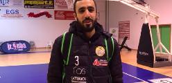https://www.basketmarche.it/immagini_articoli/13-04-2021/decimi-giocare-vincenzo-angelis-vittoria-basket-corato-incredibile-tripla-guarda-video-120.png