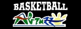 https://www.basketmarche.it/immagini_articoli/13-04-2021/eccellenza-abruzzo-formula-calendario-definitivo-squadre-iscritte-parte-mercoled-aprile-120.jpg