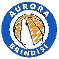 https://www.basketmarche.it/immagini_articoli/13-04-2021/eccellenza-aurora-brindisi-impone-fortitudo-francavilla-120.jpg