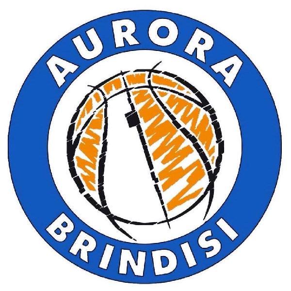 https://www.basketmarche.it/immagini_articoli/13-04-2021/eccellenza-aurora-brindisi-impone-fortitudo-francavilla-600.jpg