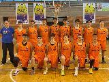 https://www.basketmarche.it/immagini_articoli/13-04-2021/eccellenza-basket-lecce-espugna-campo-molfetta-ballers-120.jpg