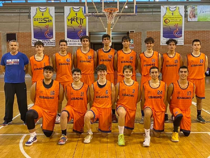 https://www.basketmarche.it/immagini_articoli/13-04-2021/eccellenza-basket-lecce-espugna-campo-molfetta-ballers-600.jpg