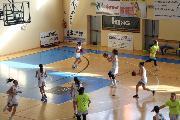 https://www.basketmarche.it/immagini_articoli/13-04-2021/feba-civitanova-campo-recupero-cestistica-spezzina-120.jpg