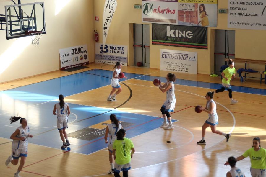 https://www.basketmarche.it/immagini_articoli/13-04-2021/feba-civitanova-campo-recupero-cestistica-spezzina-600.jpg