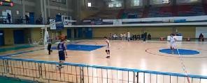 https://www.basketmarche.it/immagini_articoli/13-04-2021/mola-basket-gara-esordio-molfetta-ballers-120.jpg