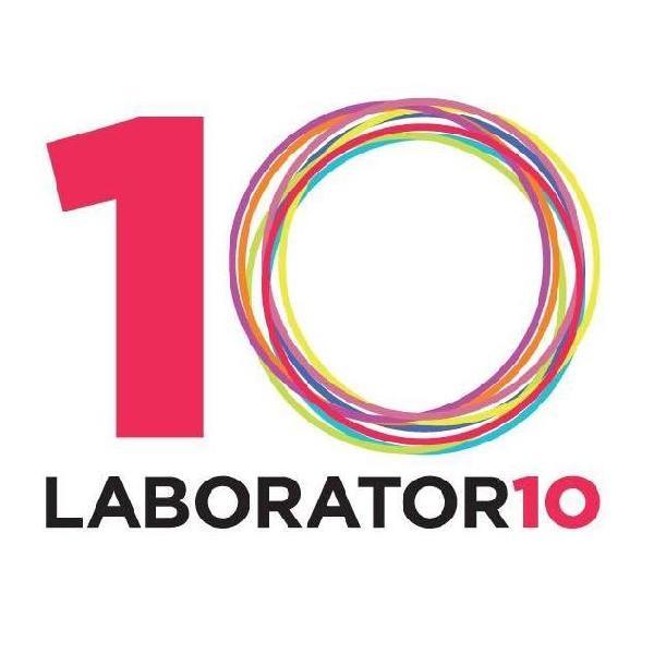 https://www.basketmarche.it/immagini_articoli/13-04-2021/video-realizzato-ragazzi-laboratorio-sostenere-janus-fabriano-600.jpg