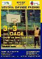 https://www.basketmarche.it/immagini_articoli/13-05-2018/basket-estate-dal-29-giugno-al-1-luglio-torneo-3vs3-in-ricordo-di-davide-pagani-120.jpg