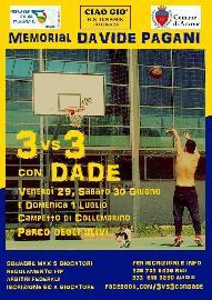 https://www.basketmarche.it/immagini_articoli/13-05-2018/basket-estate-dal-29-giugno-al-1-luglio-torneo-3vs3-in-ricordo-di-davide-pagani-270.jpg