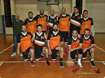 https://www.basketmarche.it/immagini_articoli/13-05-2018/promozione-playoff-gara-2-l-independiente-macerata-pareggia-i-conti-contro-la-vigor-matelica-270.jpg