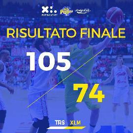 https://www.basketmarche.it/immagini_articoli/13-05-2018/serie-a2-playoff-gara-2-pesante-sconfitta-per-la-poderosa-montegranaro-a-trieste-270.jpg