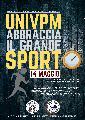 https://www.basketmarche.it/immagini_articoli/13-05-2019/maggio-ancona-convegno-unipvm-abbraccia-grande-sport-120.jpg