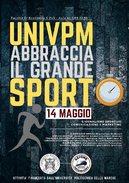 https://www.basketmarche.it/immagini_articoli/13-05-2019/maggio-ancona-convegno-unipvm-abbraccia-grande-sport-600.jpg