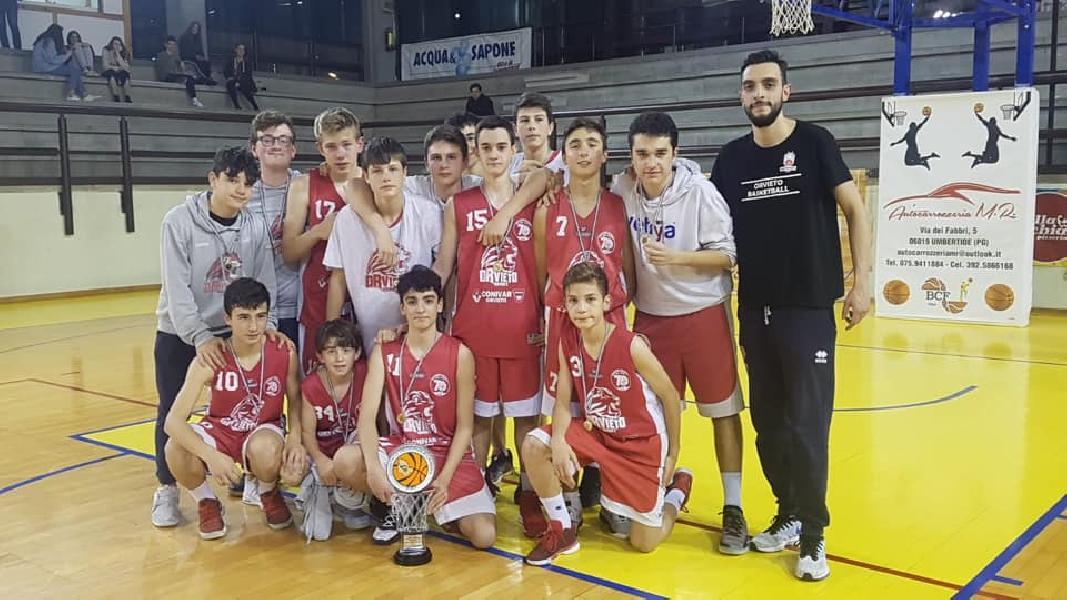 https://www.basketmarche.it/immagini_articoli/13-05-2019/orvieto-basket-under-chiude-posto-grande-stagione-analisi-coach-olivieri-600.jpg