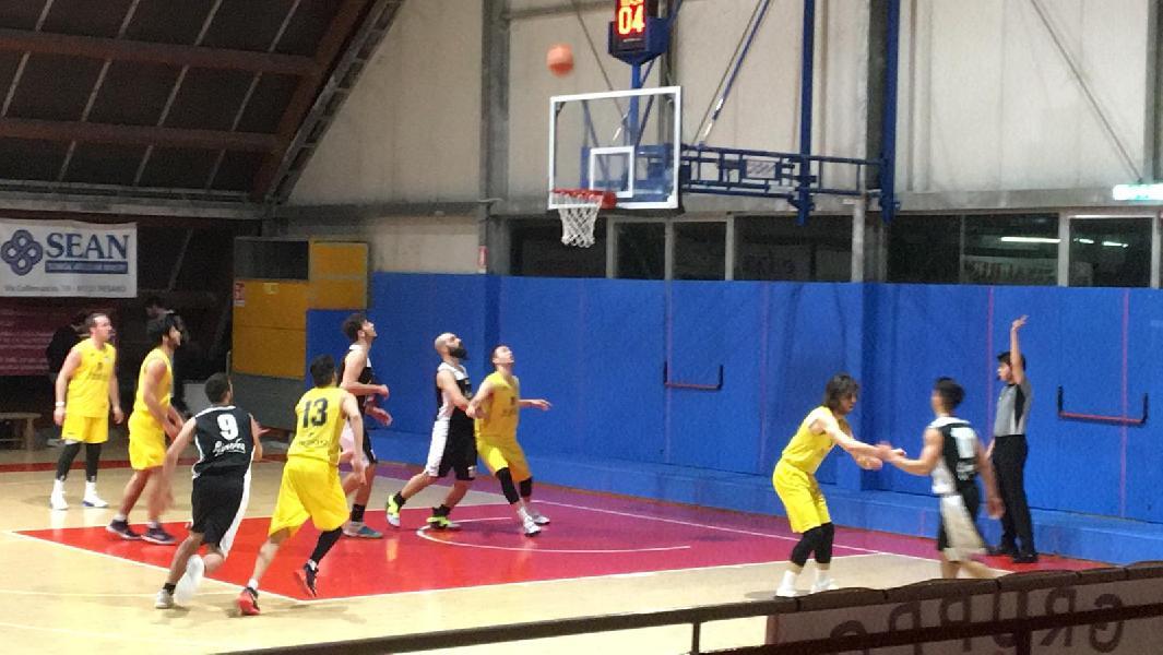 https://www.basketmarche.it/immagini_articoli/13-05-2019/regionale-finale-date-ufficiali-serie-loreto-pesaro-pallacanestro-acqualagna-600.jpg