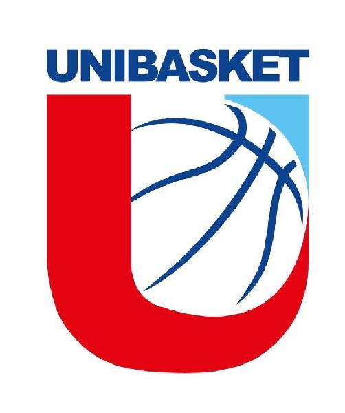 https://www.basketmarche.it/immagini_articoli/13-05-2019/ringraziamenti-unibasket-lanciano-dopo-uscita-playoff-600.jpg