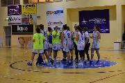 https://www.basketmarche.it/immagini_articoli/13-05-2019/serie-femminile-playoff-feba-civitanova-cade-anche-palermo-chiude-stagione-120.jpg
