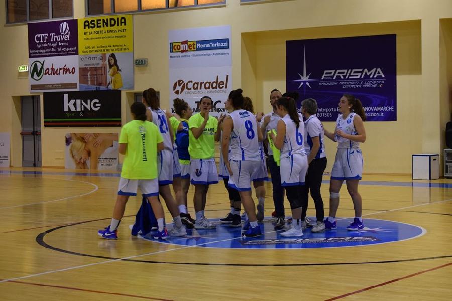https://www.basketmarche.it/immagini_articoli/13-05-2019/serie-femminile-playoff-feba-civitanova-cade-anche-palermo-chiude-stagione-600.jpg