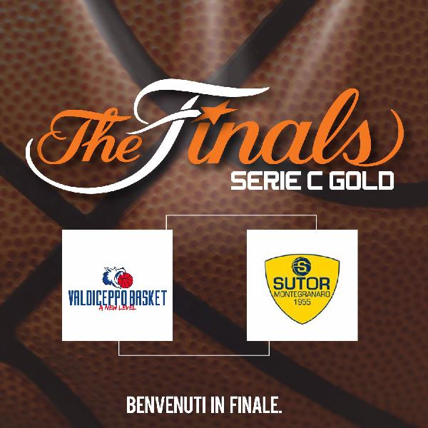 https://www.basketmarche.it/immagini_articoli/13-05-2019/serie-gold-finals-date-orari-ufficiali-finale-valdiceppo-basket-sutor-montegranaro-600.jpg