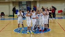 https://www.basketmarche.it/immagini_articoli/13-05-2019/serie-gold-playoff-spengono-gara-sogni-finale-unibasket-lanciano-120.jpg