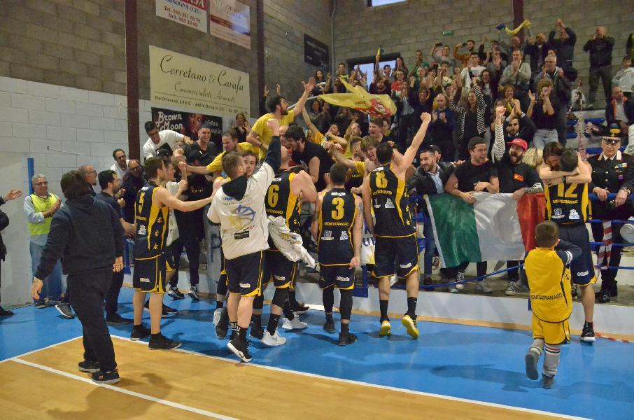 https://www.basketmarche.it/immagini_articoli/13-05-2019/serie-gold-playoff-tutto-vero-sutor-finale-aspetta-valdiceppo-600.jpg