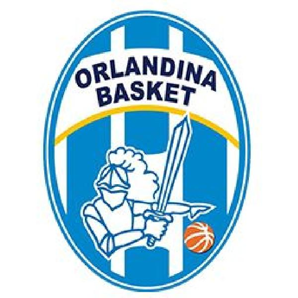 https://www.basketmarche.it/immagini_articoli/13-05-2019/serie-playoff-orlandina-basket-concede-biella-600.jpg