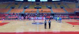 https://www.basketmarche.it/immagini_articoli/13-05-2021/femminile-playout-feba-civitanova-sbanca-livorno-inizia-serie-migliore-modi-120.jpg