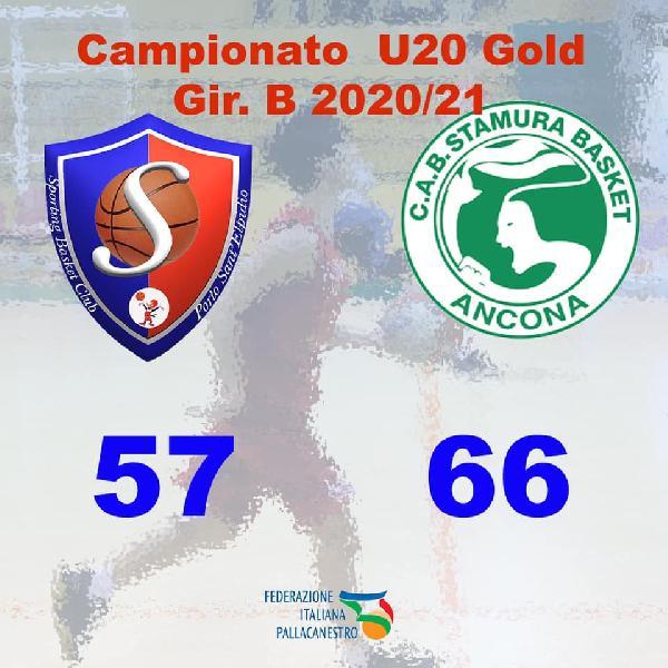 https://www.basketmarche.it/immagini_articoli/13-05-2021/gold-stamura-ancona-passa-campo-sporting-pselpidio-conquista-vittoria-file-600.jpg