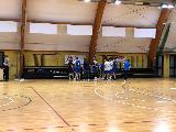 https://www.basketmarche.it/immagini_articoli/13-05-2021/gold-super-gulini-trascina-janus-fabriano-vittoria-campo-pesaro-120.jpg