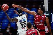 https://www.basketmarche.it/immagini_articoli/13-05-2021/olimpia-milano-coach-messina-trento-avversario-molto-aggressivo-dovremo-giocare-pazienza-120.jpg