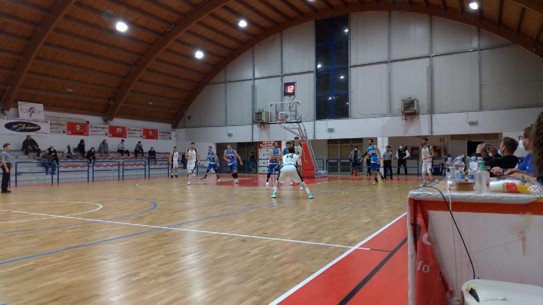 https://www.basketmarche.it/immagini_articoli/13-05-2021/pallacanestro-acqualagna-supera-finale-montemarciano-600.jpg
