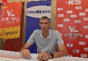 https://www.basketmarche.it/immagini_articoli/13-05-2021/pesaro-ario-costa-auguro-allenatore-repesa-futuro-pubblico-chiave-120.jpg