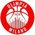 https://www.basketmarche.it/immagini_articoli/13-05-2021/playoff-olimpia-milano-supera-nettamente-aquila-basket-trento-porta-120.jpg