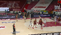 https://www.basketmarche.it/immagini_articoli/13-05-2021/playoff-tiri-liberi-daye-regalano-vittoria-reyer-venezia-dinamo-sassari-supplementare-120.png