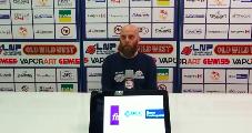 https://www.basketmarche.it/immagini_articoli/13-05-2021/ravenna-coach-cancellieri-tante-difficolt-abbiamo-conquistato-playoff-siamo-stati-davvero-bravi-120.png