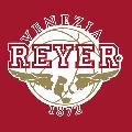 https://www.basketmarche.it/immagini_articoli/13-05-2021/reyer-venezia-pronta-esordio-playoff-dinamo-sassari-parole-coach-raffaele-120.jpg