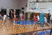 https://www.basketmarche.it/immagini_articoli/13-05-2021/titano-marino-supera-autorit-pallacanestro-urbania-rimane-imbattuta-120.jpg