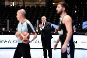 https://www.basketmarche.it/immagini_articoli/13-05-2021/trento-coach-molin-milano-squadra-grande-spessore-vogliamo-mostrare-siamo-120.jpg