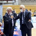 https://www.basketmarche.it/immagini_articoli/13-05-2021/trieste-coach-dalmasson-dobbiamo-scendere-campo-generosi-entusiasti-giocare-intelligenza-leggerezza-120.jpg