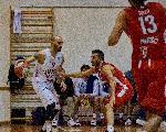 https://www.basketmarche.it/immagini_articoli/13-05-2021/virtus-civitanova-sfida-teramo-parole-lorenzo-andreani-120.jpg