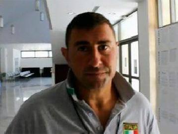 https://www.basketmarche.it/immagini_articoli/13-06-2018/d-regionale-il-basket-durante-urbania-conferma-coach-maurizio-marinucci-270.jpg