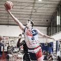https://www.basketmarche.it/immagini_articoli/13-06-2018/serie-a2-quattro-chiacchiere-con-mister-promozione-lorenzo-panzini--tornare-ad-ancona-perchè-no--120.jpg