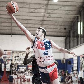 https://www.basketmarche.it/immagini_articoli/13-06-2018/serie-a2-quattro-chiacchiere-con-mister-promozione-lorenzo-panzini--tornare-ad-ancona-perchè-no--270.jpg