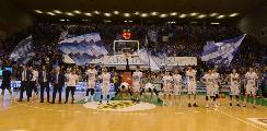 https://www.basketmarche.it/immagini_articoli/13-06-2019/longhi-treviso-cerca-orlandina-parole-imbr-tessitori-120.jpg