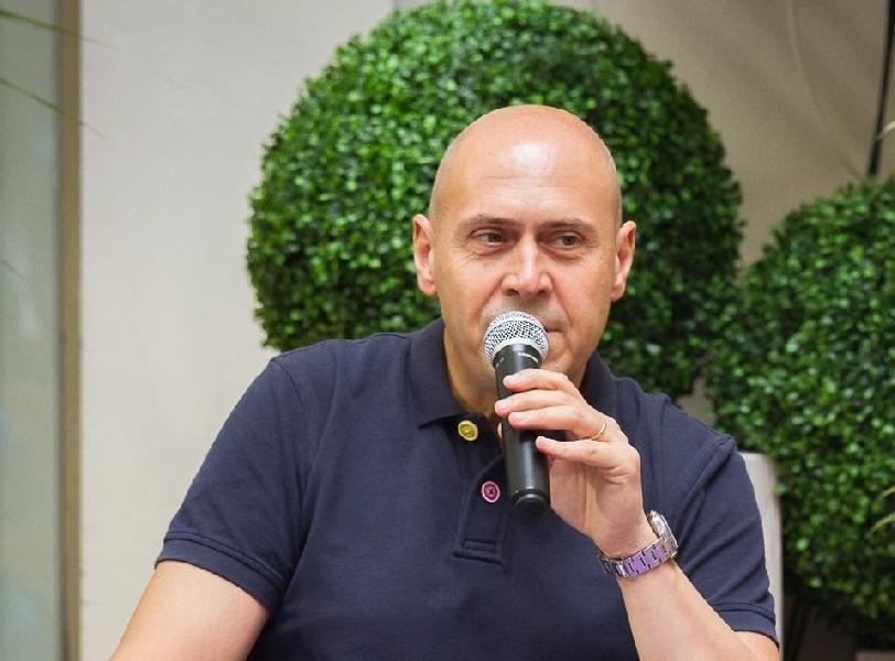 https://www.basketmarche.it/immagini_articoli/13-06-2019/titano-marino-presidente-ciacci-costruiremo-roster-simile-quello-scorsa-stagione-600.jpg