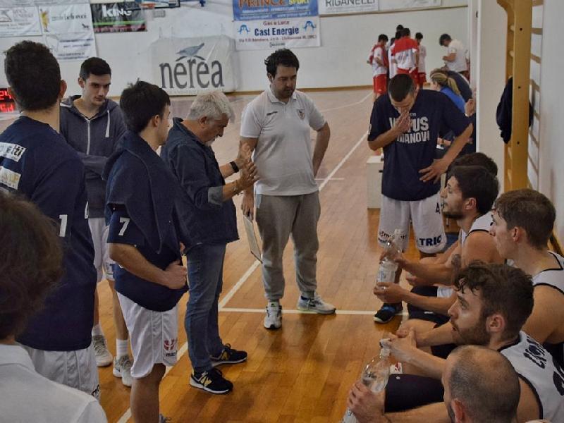 https://www.basketmarche.it/immagini_articoli/13-06-2019/virtus-civitanova-separa-coach-millina-valutano-profili-panchina-600.jpg