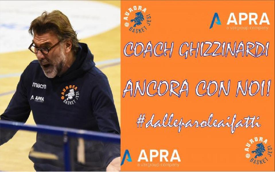 https://www.basketmarche.it/immagini_articoli/13-06-2020/ufficiale-aurora-jesi-riparte-conferma-coach-marcello-ghizzinardi-600.jpg