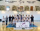 https://www.basketmarche.it/immagini_articoli/13-06-2021/basket-aquilano-conquista-quarta-vittoria-consecutiva-120.jpg