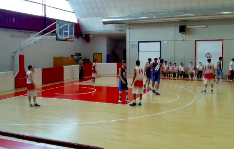 https://www.basketmarche.it/immagini_articoli/13-06-2021/basket-giovane-pesaro-espugna-rimonta-campo-basket-macerata-600.png